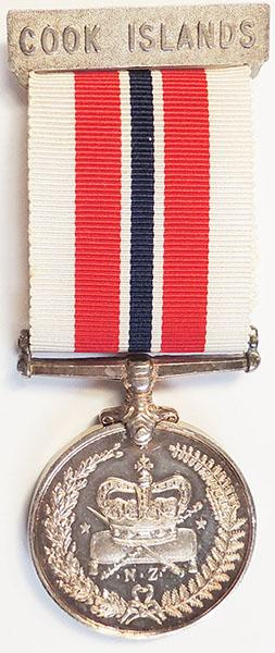 Cook Islands Police Medal Type 1.JPG
