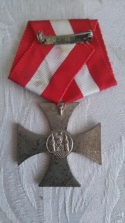 Denmark-Nyborg Cross 29 Aug 1943-R.JPG