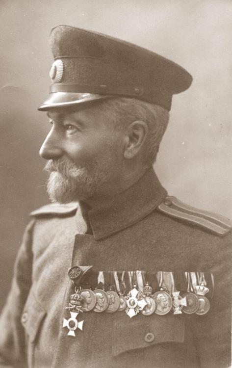 Uhlenhut, Eduard ca. 1916.jpg