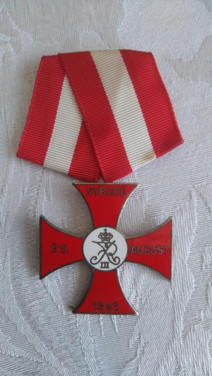 Denmark-Nyborg Cross 29 Aug 1943-O-D175.JPG
