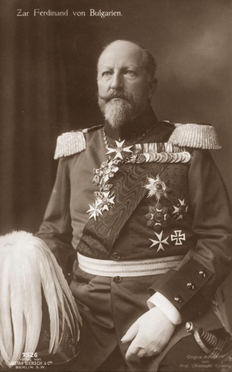 Ferdinand von Bulgarien.jpg