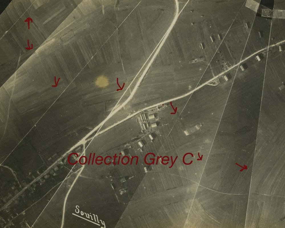 169834627_xSouilly_Flugplatz_Reihenbildzug3_hohe1500Br50.thumb.jpg.de08920b5838fe1caefd61138dd7123d.jpg