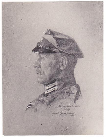 WWI German Pilot Portrait - Version 2.jpg