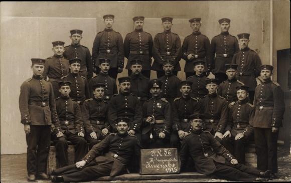 Reserve infantry 56 1915.jpg