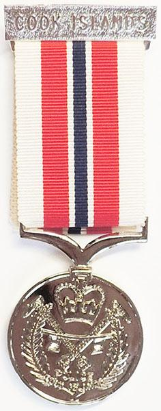 Cook Islands Police Medal Type 2.JPG