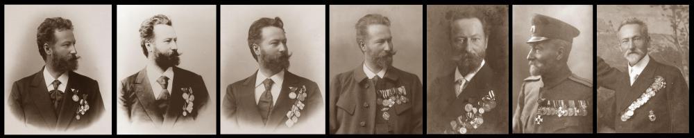 Uhlenhut Portraits im Vergleich.jpg