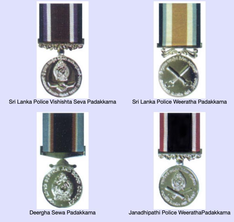 Sri Lanka Police Medal 2.png