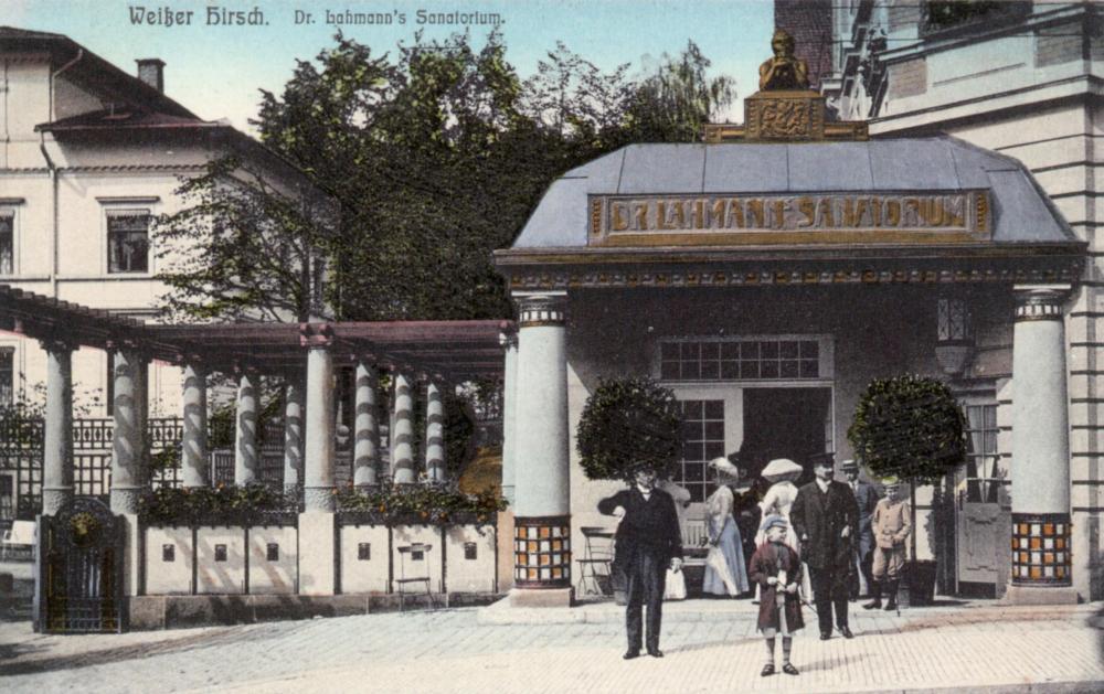 Lahmannsches Sanatorium.jpg