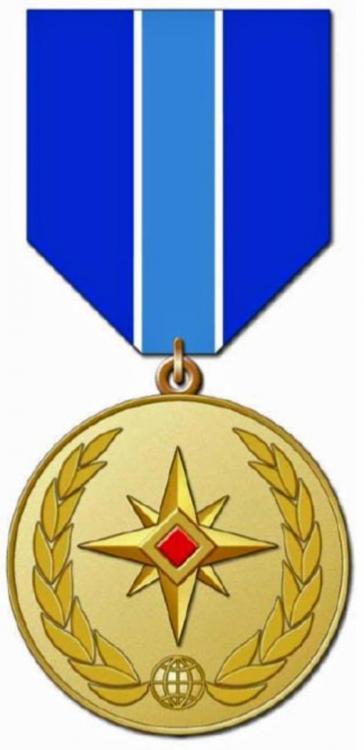 Medalja_za_sudjelovanje_u_operacijama.jpg