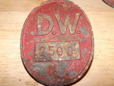german-badges-factory-worker_1.jpg