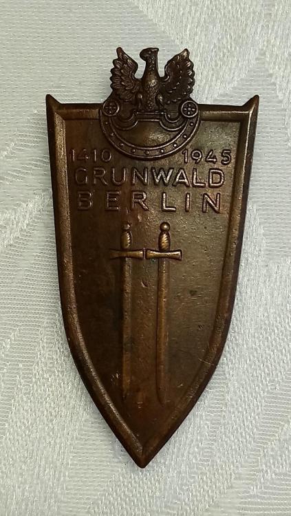 Poland-Grunwald Military Badge-O-P9.JPG