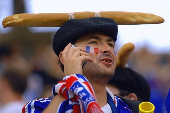 Baguette Hat.jpg