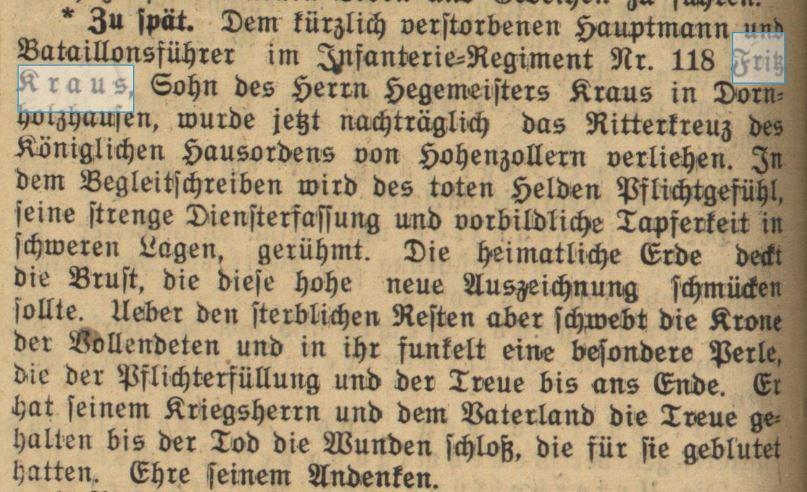 Kraus, Fritz.JPG