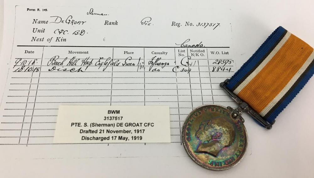 Sherm's medal.JPG