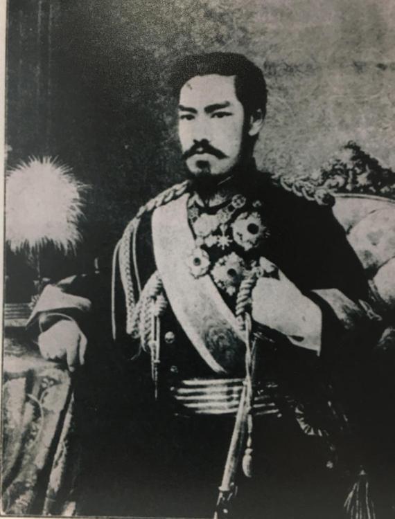 Emperor Meiji.JPG