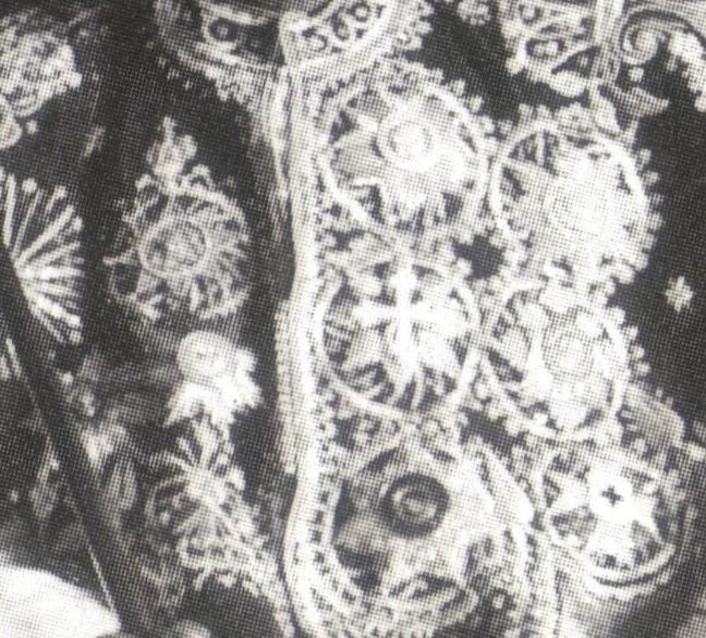 Menelik Stars Detail.jpg