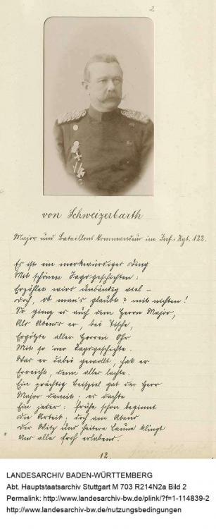 1904599103_Landesarchiv_Baden-Wuerttemberg_Hauptstaatsarchiv_Stuttgart_M_703_R214N2a_Bild_2_(1-114839-2)(1).thumb.jpg.8a6f0c6305f1306b2dca0229d0eaab2a.jpg