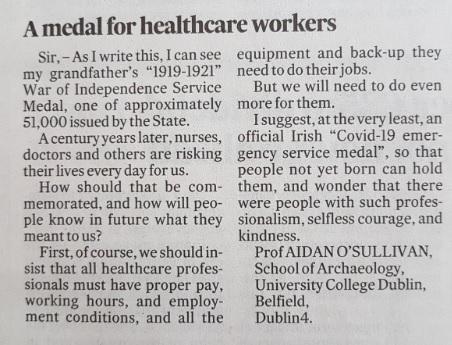 The Irish Times 04.04.2020.jpg