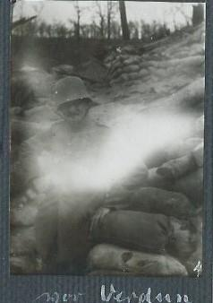 PhotoScan (25).jpg