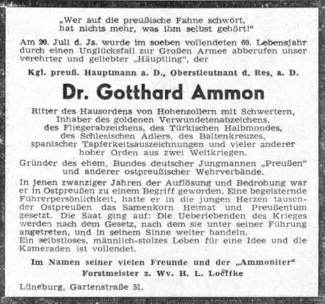 Ammon, Gotthard1.JPG