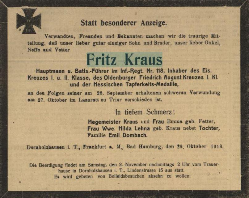 Kraus, Fritz1.JPG