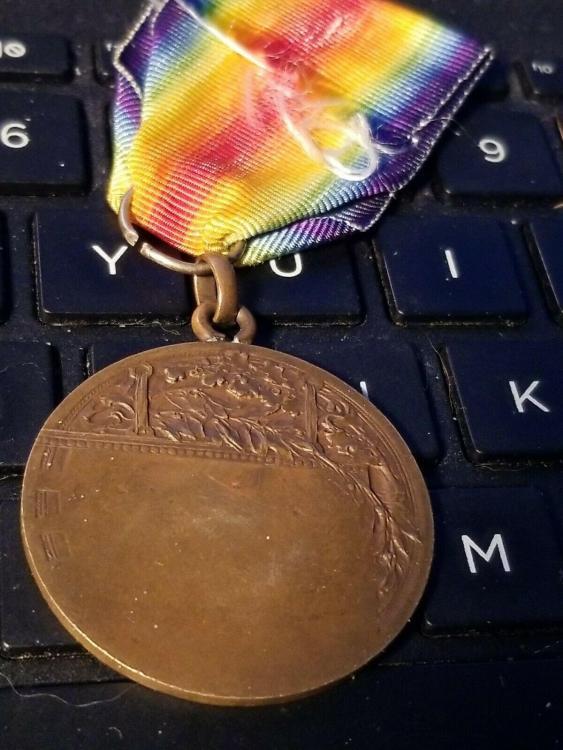 Бельгия неофициальные медаль Победы 5s-l1600.jpg