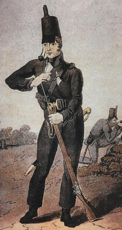 Baker rifleman.JPG