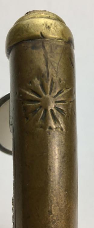 Japanese Police crest.JPG