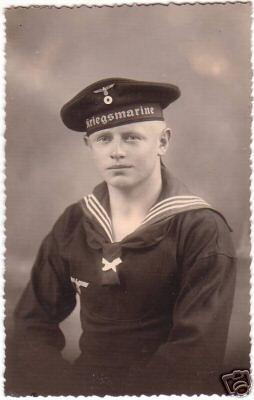 marinero de la kriegsmarine.jpg