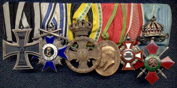 DE_6-medal_bar_1.jpg.92ee55a470ea6adaa5a7d5bc8bf5d994.jpg