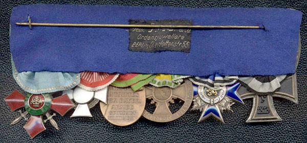 DE_6-medal_bar_2.jpg.4fca0de9288d7b674d75ff390e9288c4.jpg