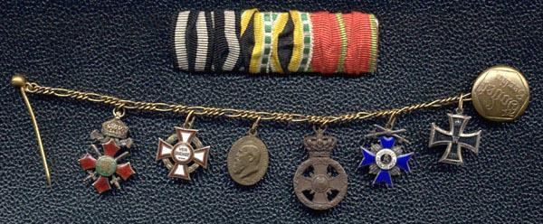 DE_6-medal_bar_4.jpg.6d7523124fd876550b150ff868e1d952.jpg