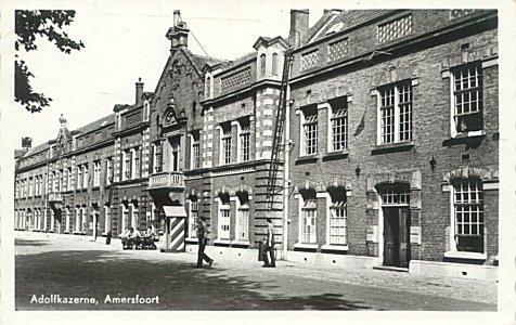 amersfoort_adolf-kazerne-001.jpg
