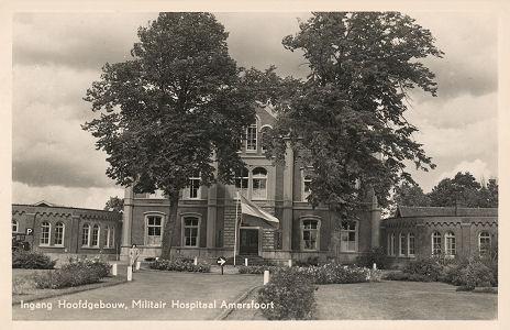 amersfoort_militair-hospitaal-001.jpg