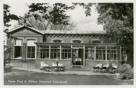amersfoort_militair-hospitaal-005.jpg