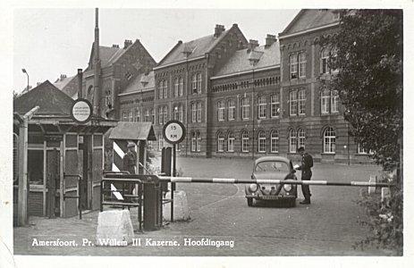 amersfoort_willem-iii-kazerne-000.jpg