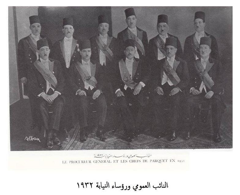 large.1976686747_Facebook5EgyptianParquet1932copy.jpg.4bb2caa19762f9192d090d4043d6fd40.jpg