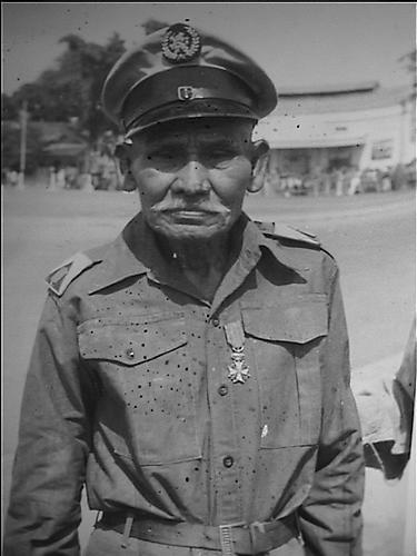 Semarang 1950.jpg