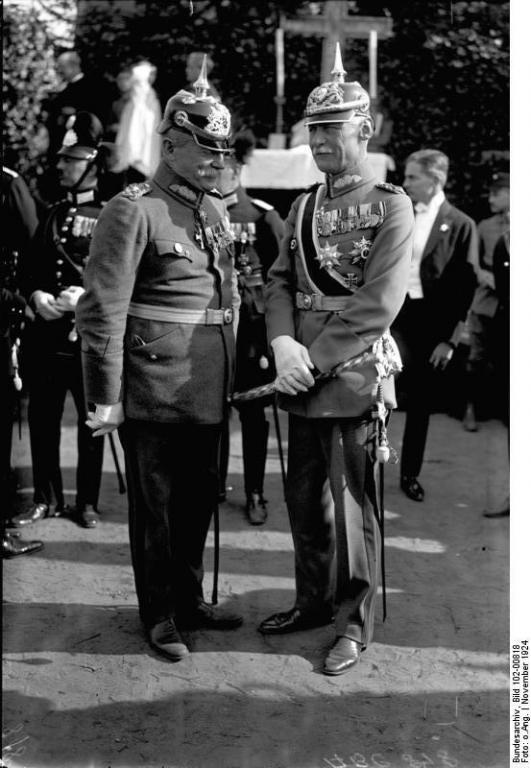 Bundesarchiv_Bild_102-00818,_Ruprecht_v._Bayern.jpg