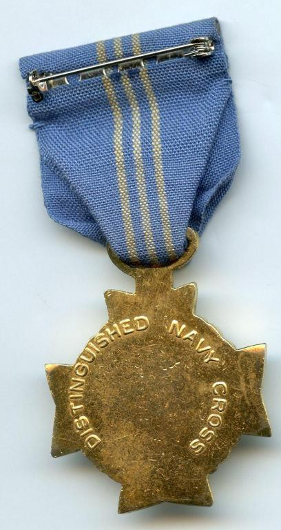 Philippines Distinguished Navy Cross reverse.jpg