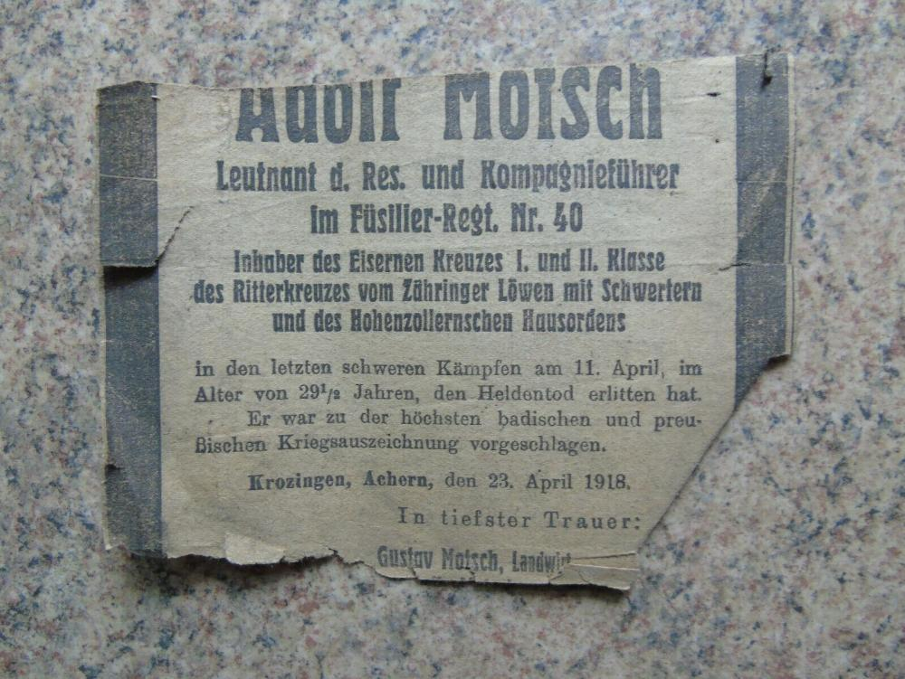 Motsch, Adolf.jpg