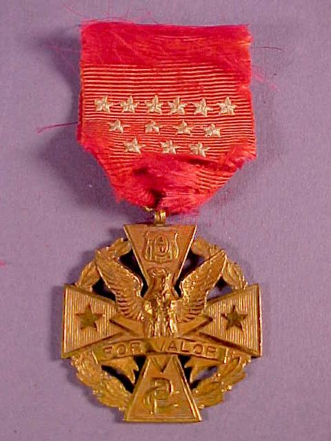Philiipines Medal of Valor.jpg