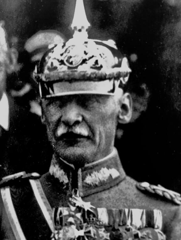 Kronprinz Rupprecht um 1930_1.jpg