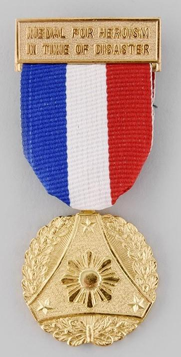 Philippines Medal for Heroism in Time of Disaster.jpg