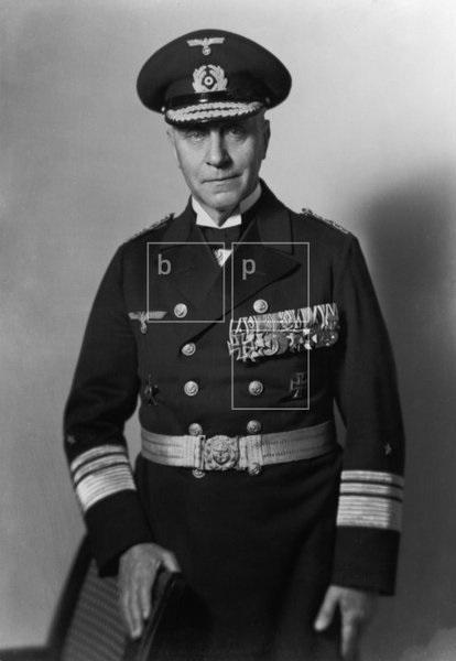 Adolf Pfeiffer (3), Aufnahmedatum 25.03.1941.jpg