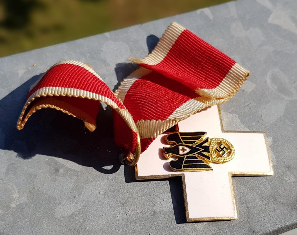 Rotes Kreuz (11).jpg
