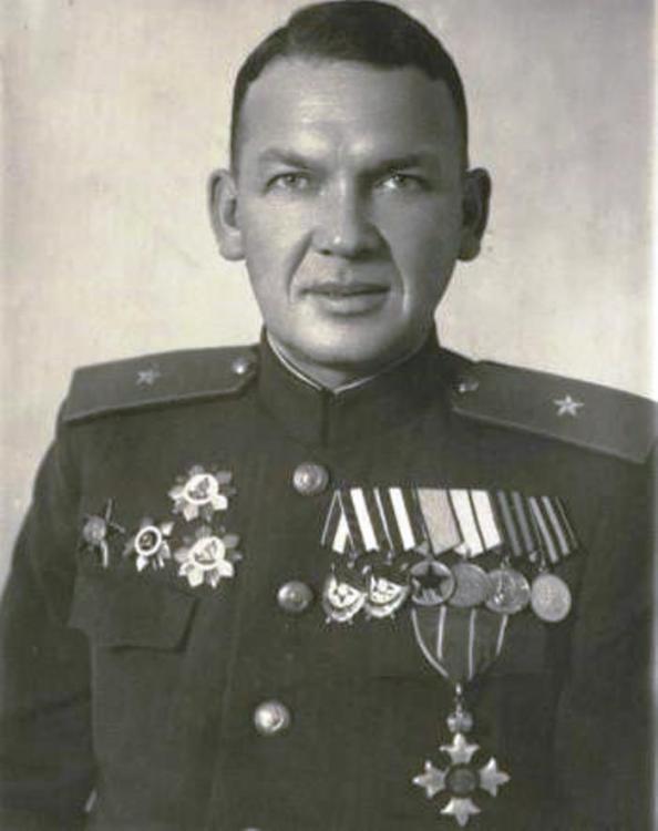 Sychev, K. V..jpg