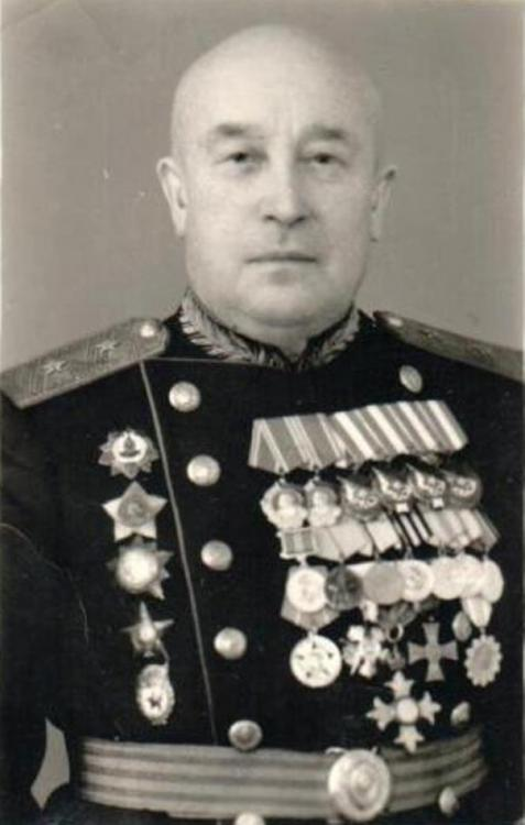Gorshkov, S. I..jpg