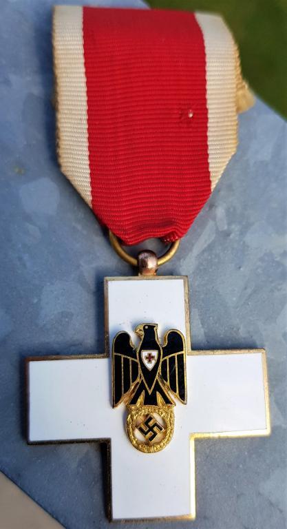 Rotes Kreuz (13).jpg