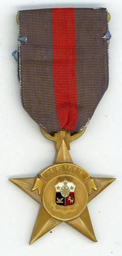 Philippines Distinguished Service Star Republic.jpg